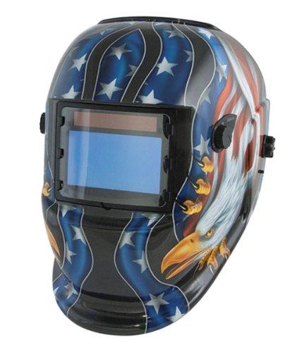 XtremepowerUS-Auto-Darkening-Solar-Powered-Welding-Helmet