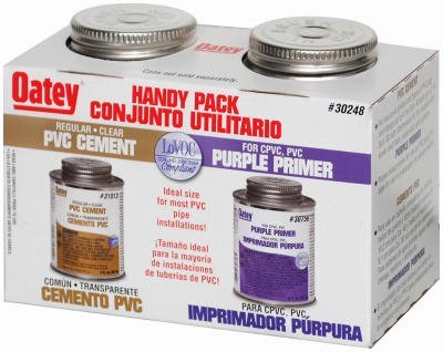 oatey-30246-pvc-regular-cement-and-4-ounce-nsf-purple-primer-handy-pack