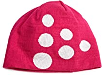 Craft Big Logo Cap (Russian Rose, Large/X-Large)