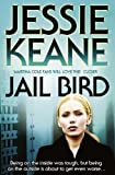 Jail Bird Jessie Keane