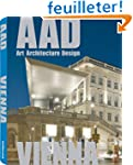 Vienna : Edition fran�ais-anglais-all...
