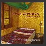 Evan Ziporyn: Typical Music