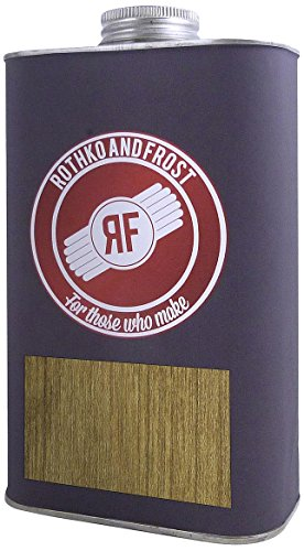 dartfords-spirit-wood-dye-lightfast-dark-brown-250ml-tin