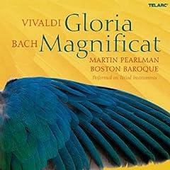 Gloria / Magnificat (Hybr) (Ac3)