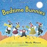 Bedtime Bunnies