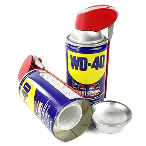 wd-40-fourre-tout-peut-bleu-12oz