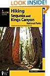 Hiking Sequoia and Kings Canyon Natio...