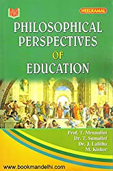 Philosophical Perspectives Of Education