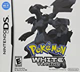 Cheapest Pokemon White on Nintendo DS
