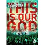 Hillsong: This Is Our God [DVD]by Hillsong Church