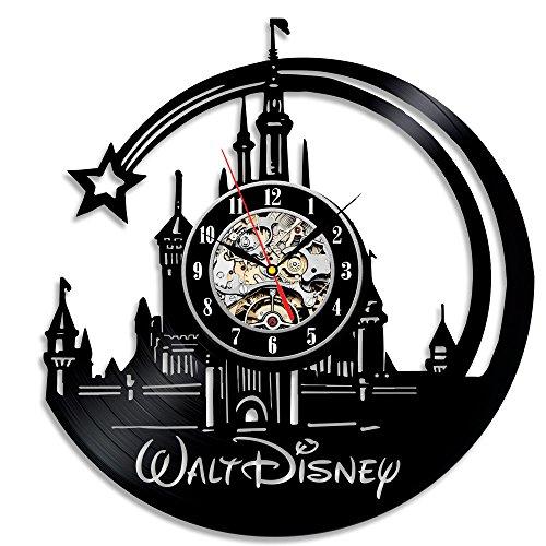 walt-disney-horloge-murale-en-vinyle-superbe-idee-de-cadeau-de-noel
