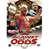 TNA Wrestling: Against All Odds 2008 ~ Kurt Angle
