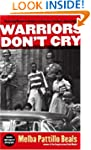 Warriors Don't Cry: A Searing Memoir...