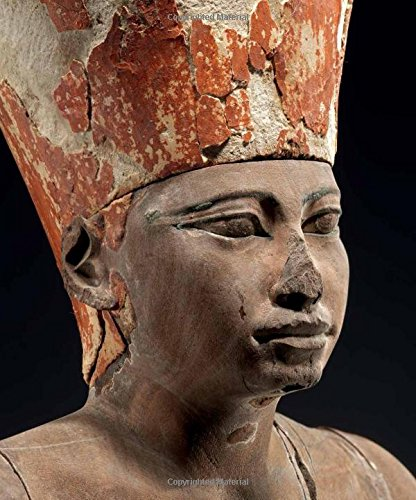 Ancient Egypt Transformed: Middle Kingdom
