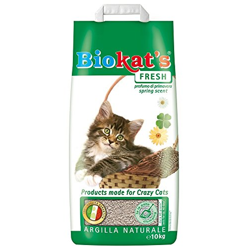 biokats-arena-para-gatos-10-kg-dulce-arena-de-gatos