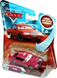 Disney Pixar R6515 Cars Lenticular Eyes #119 Vern 1:55 Diecast Vehicle Car