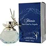 Van Cleef & Arpels Féerie Eau de Toilette Spray 50ml