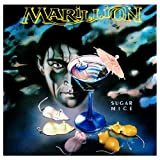 Marillion - Sugar Mice - EMI - 12MARIL 7, EMI - 12 MARIL 7