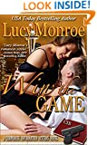 Win the Game (Corporate Information Systems Book 2)
