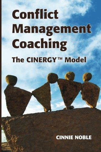 Managing discipline - Investigation to possible dismissal: A guide