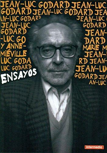 Jean-luc Godard Ensayos (4 Dvd) Le Gai Savoir (1968) + Soft and Hard. Soft Talk on a Hard Subject Between Two Friends (1985) + Numéro Deux (1975) + Scénario Du Film Passion (1982) + Comment çA Va (1976) + Jlg/jlg. Autoportrait De Décembre (1995) + Lettre à Freddy Buache à Propos D'un Court-métrage Sur La Ville De Lausanne (1982) + Meetin' Wa (1986) (Import)