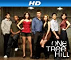 One Tree Hill [HD]: One Tree Hill: The Complete Sixth Season [HD]