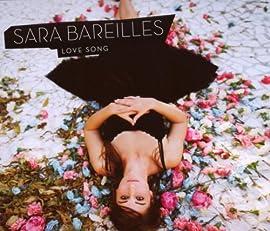 Love Song Sara Bareilles