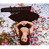 Love Song ~ Sara Bareilles