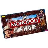 Monopoly John Wayne