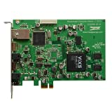 Hauppauge Colossus PCI Express Internal HD-PVR for $134.99 + Shipping