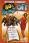 Richard Simmons: 80's Blast-Off [Import]