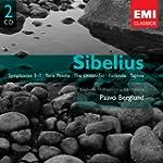 Symphonies Nos 5-7