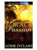 Black Passion