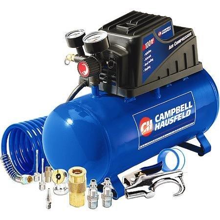 campbell-hausfeld-3-gallon-110psi-air-compressor-11pc-accessory-set-bundle-by-campbell-hausfeld