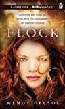 Flock (Stork Trilogy)