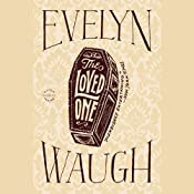 The Loved One | [Evelyn Waugh]