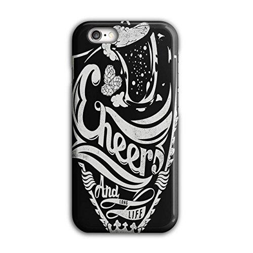 cheers-long-life-fun-epic-drink-new-black-3d-iphone-6-6s-case-wellcoda