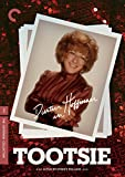 Criterion Collection: Tootsie
