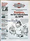 LIBERATION  du 07/12/1996