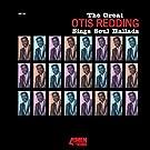 The Great Otis Redding,,,