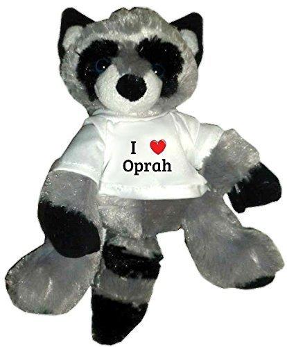 plush-raccoon-toy-in-i-heart-oprah-t-shirt-first-name-last-name-nickname-by-aaa-nagy