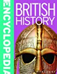 British History (Mini Encyclopedia)