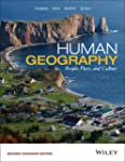 Human Geography: People, Place, and C...