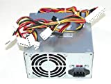 DELL U4714 DELL 250W POWER SUPPLY
