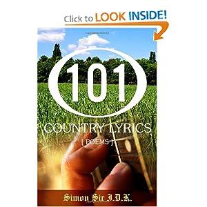 country lyrics search engine