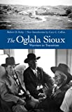 The Oglala Sioux: Warriors in Transition