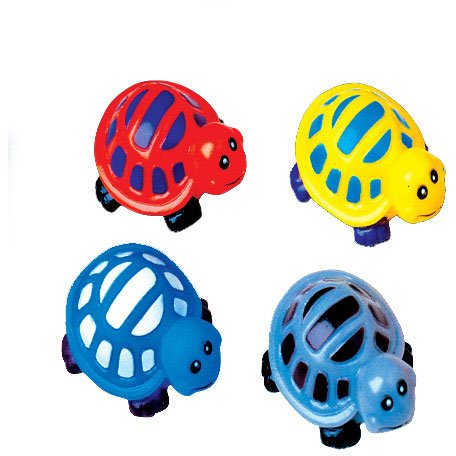 Turtle Water Toys