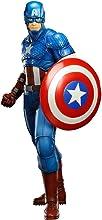 Kotobukiya Marvel Comics Captain America Now Artfx Statue