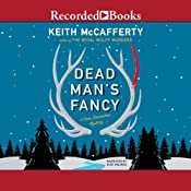 Dead Man's Fancy: A Sean Stranahan Mystery, Book 3 | Keith McCafferty
