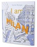 I am Milan